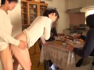 Spycam masturbation video