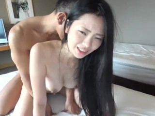 Kino sex and porno