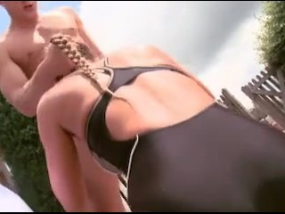 Blowjob hd free