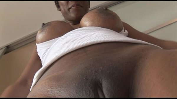 free sexy xclips