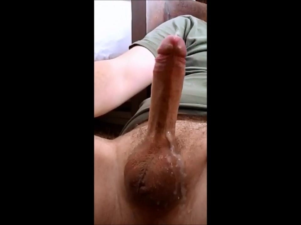 same hole double penetration