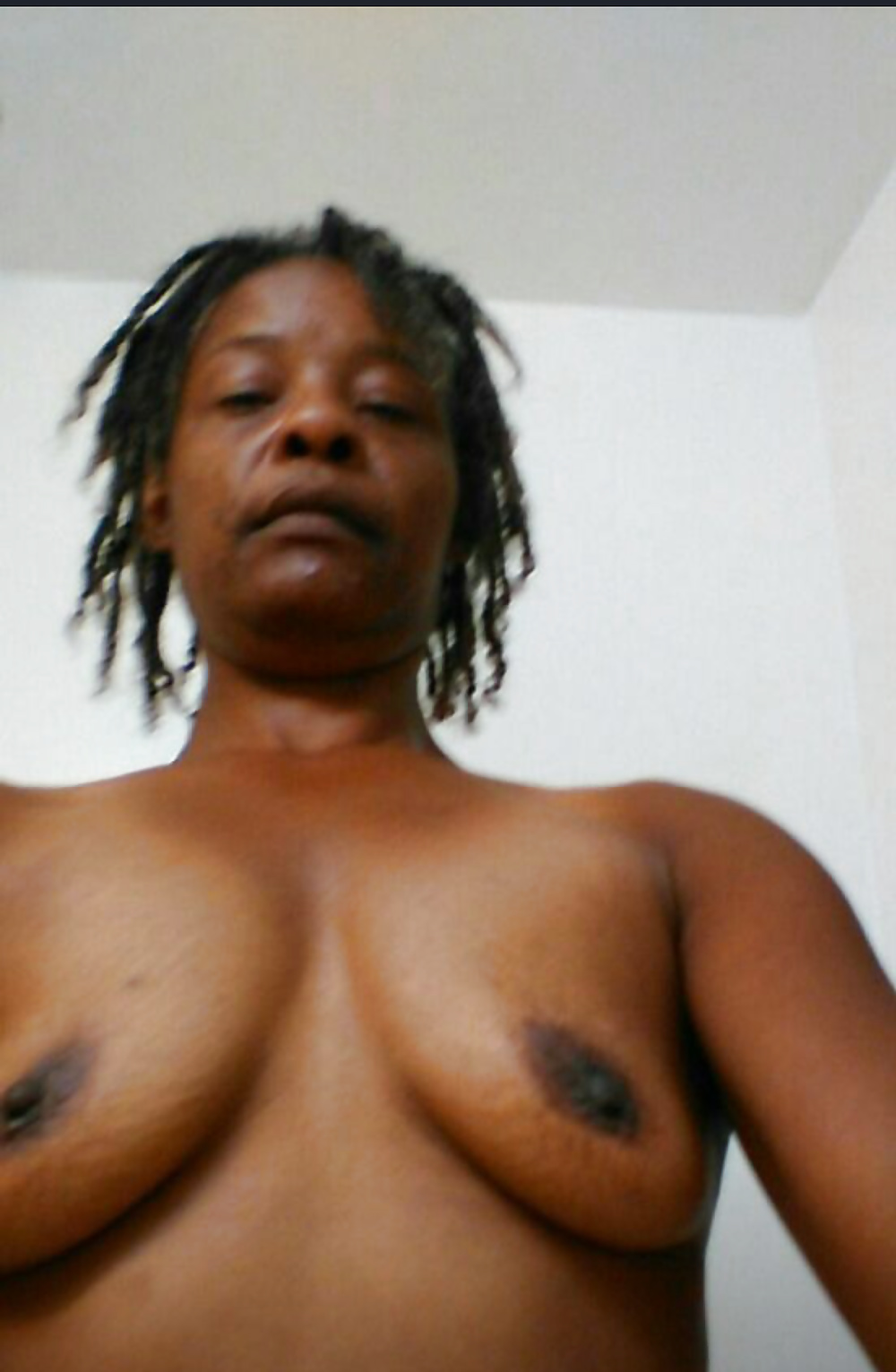 adult video streaming video free sample