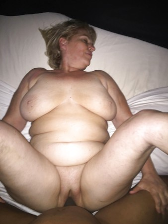 hot mature mother in law