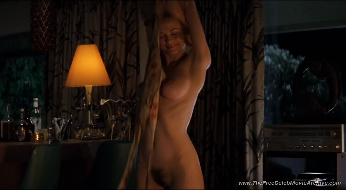 sexy movie clips hot