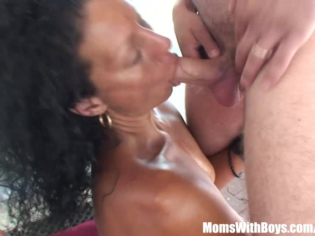 pics huge white cocks fucking threesomes